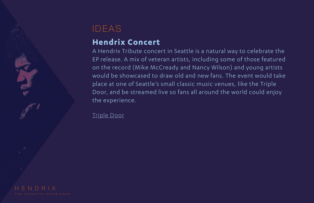 Hendrix_Event_Partner_Brainstorm_deck_rd02_v04_DS 9.jpeg