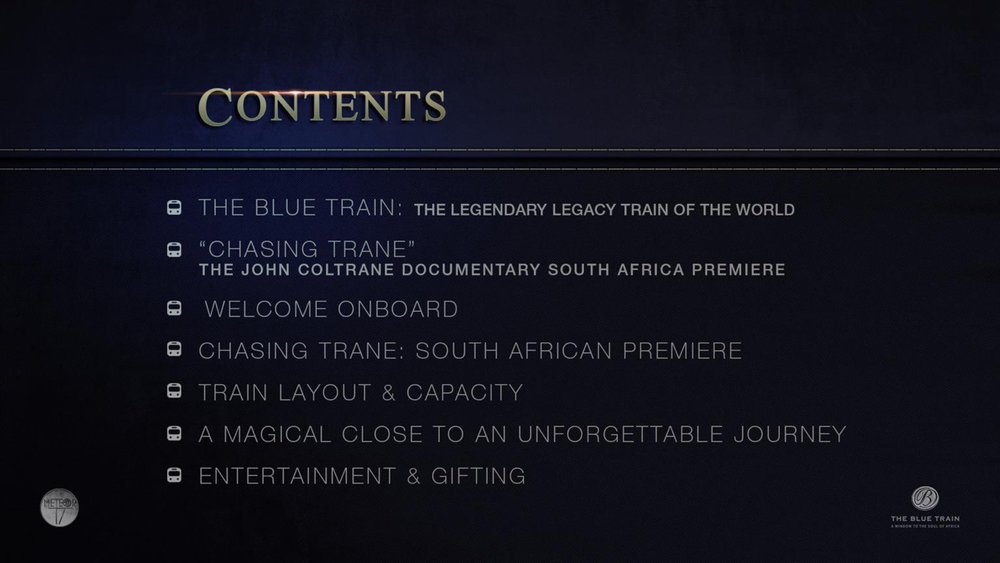 Midnight Blue Train *Transnet M17 updated deck 3 4.jpeg