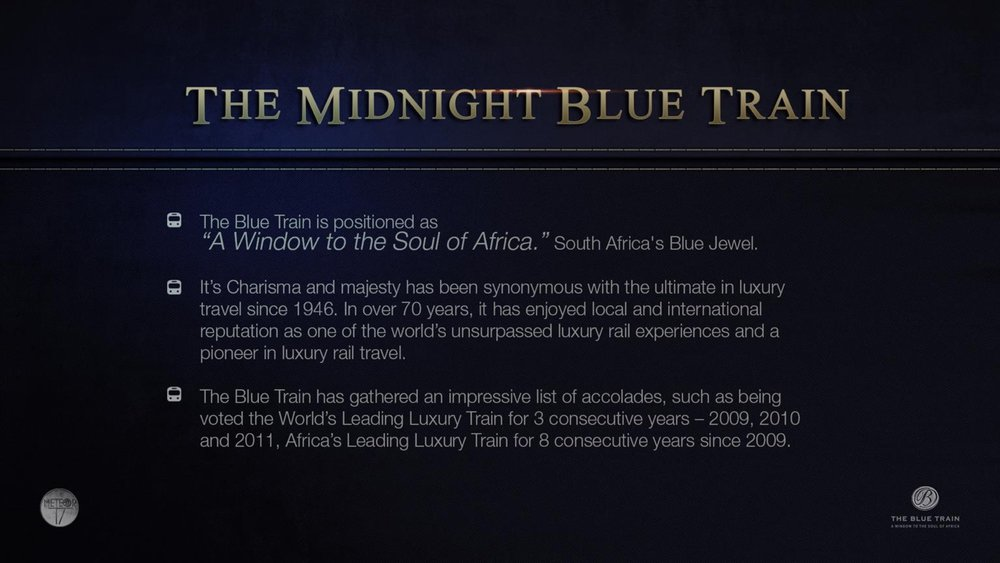 Midnight Blue Train *Transnet M17 updated deck 3 6.jpeg