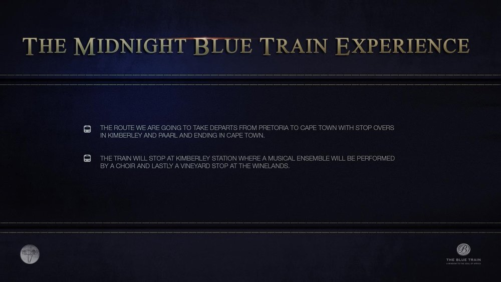 Midnight Blue Train *Transnet M17 updated deck 3 25.jpeg