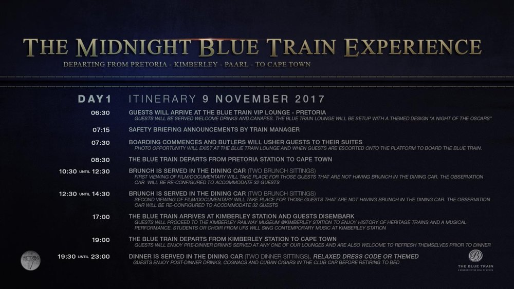 Midnight Blue Train *Transnet M17 updated deck 3 26.jpeg