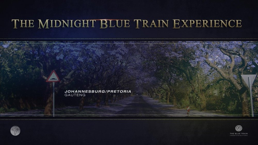 Midnight Blue Train *Transnet M17 updated deck 3 27.jpeg