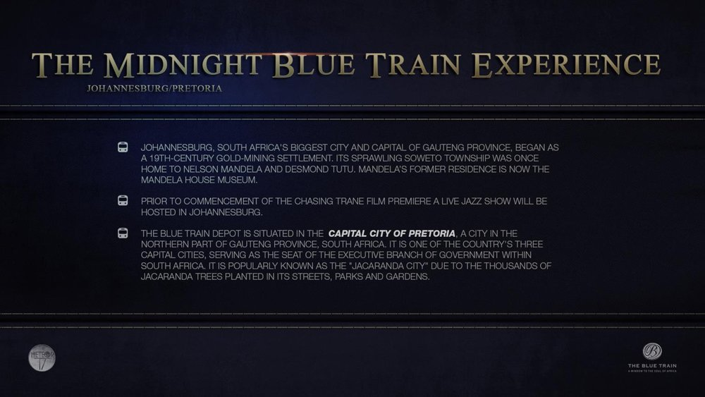 Midnight Blue Train *Transnet M17 updated deck 3 28.jpeg