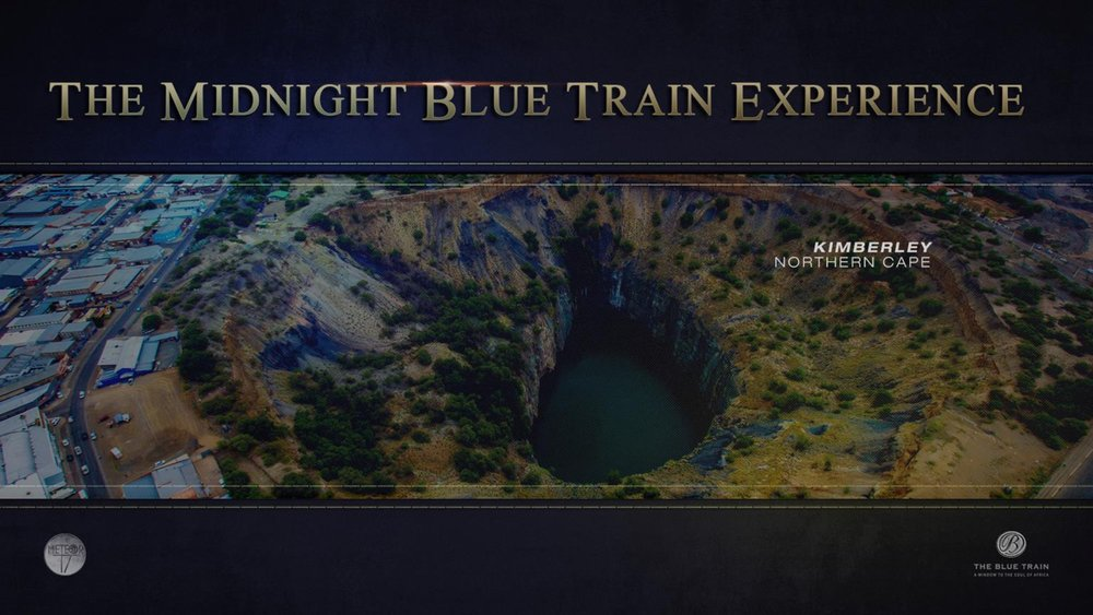 Midnight Blue Train *Transnet M17 updated deck 3 29.jpeg