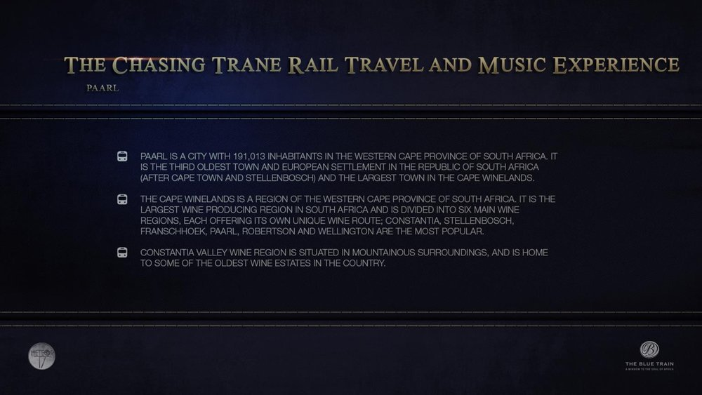 Midnight Blue Train *Transnet M17 updated deck 3 32.jpeg