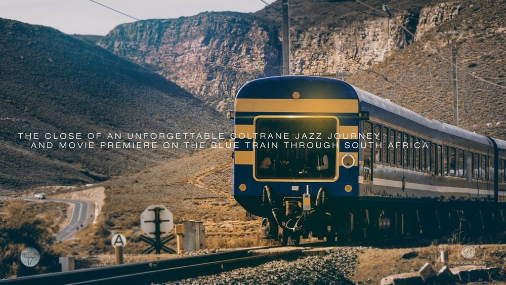 Midnight Blue Train *Transnet M17 updated deck 3 39.jpeg