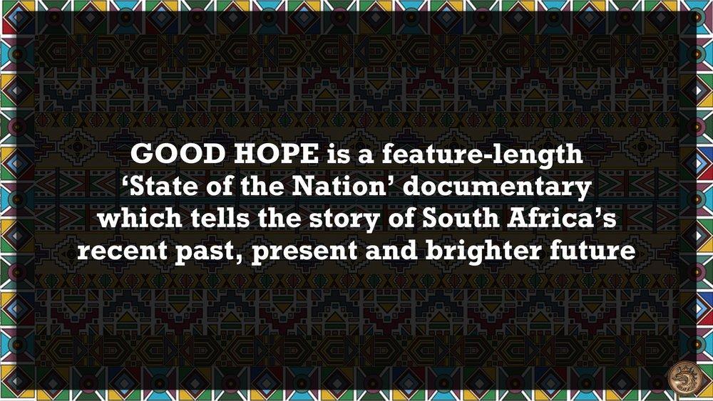 Good Hope PPT V9 5 2.jpeg