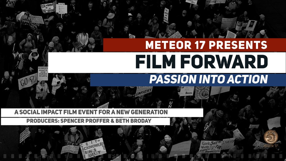 Film Forward -M17 Passion Into Action  2.jpeg