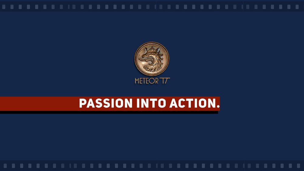 Film Forward -M17 Passion Into Action  2 11.jpeg