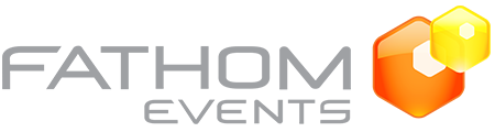 Fathom_Logo.png