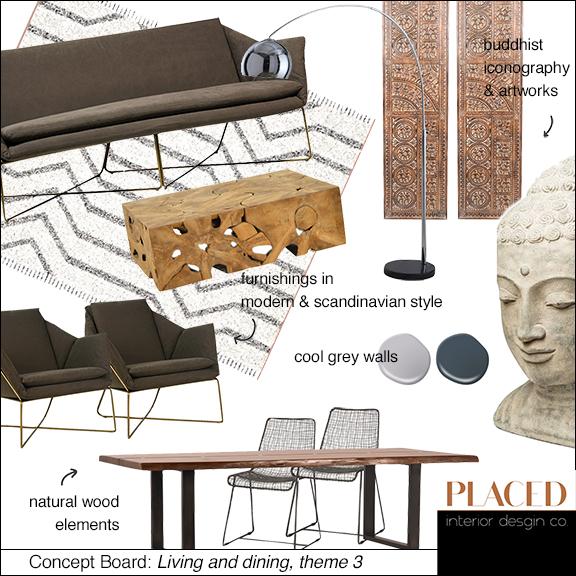 scandy zen concept board.jpg
