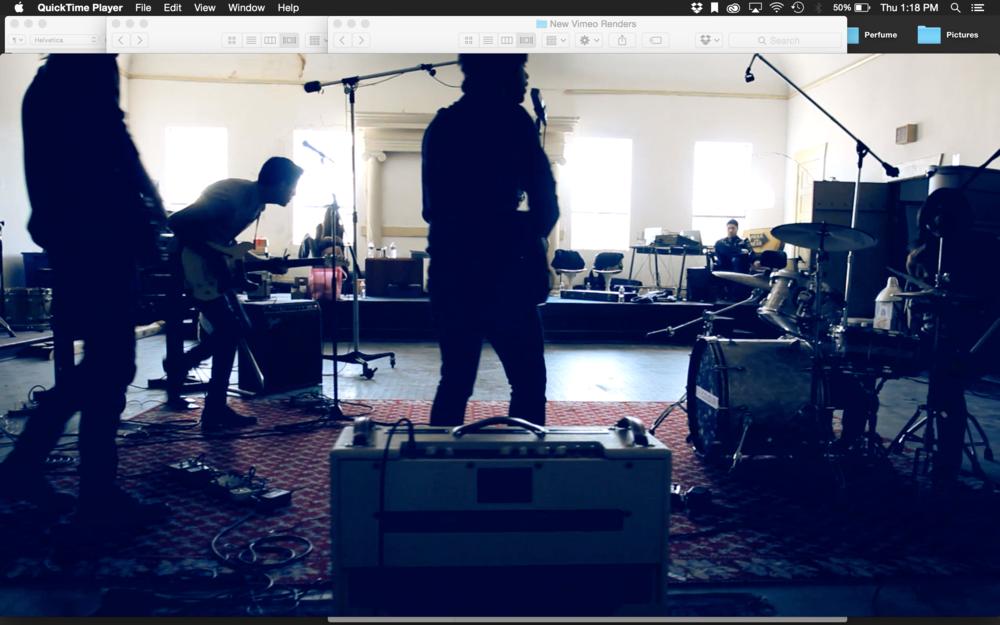 Screen Shot 2015-10-01 at 1.18.59 PM.png