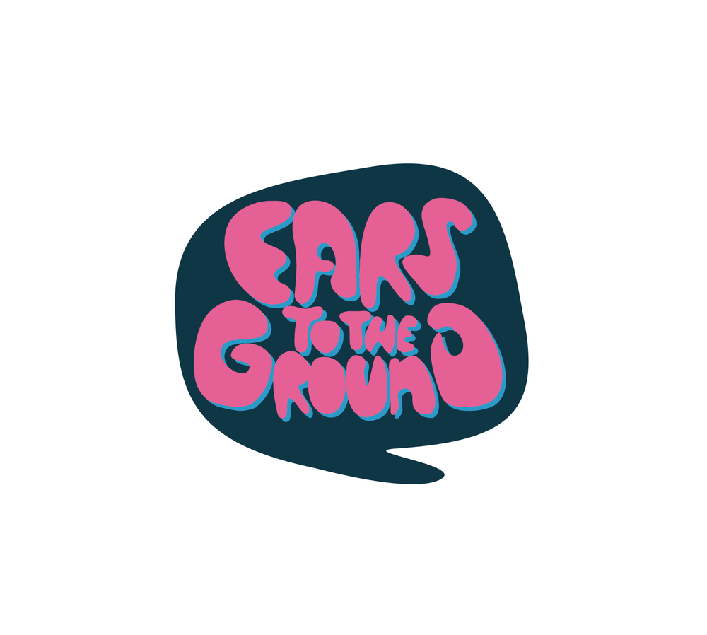 eartotheground.png