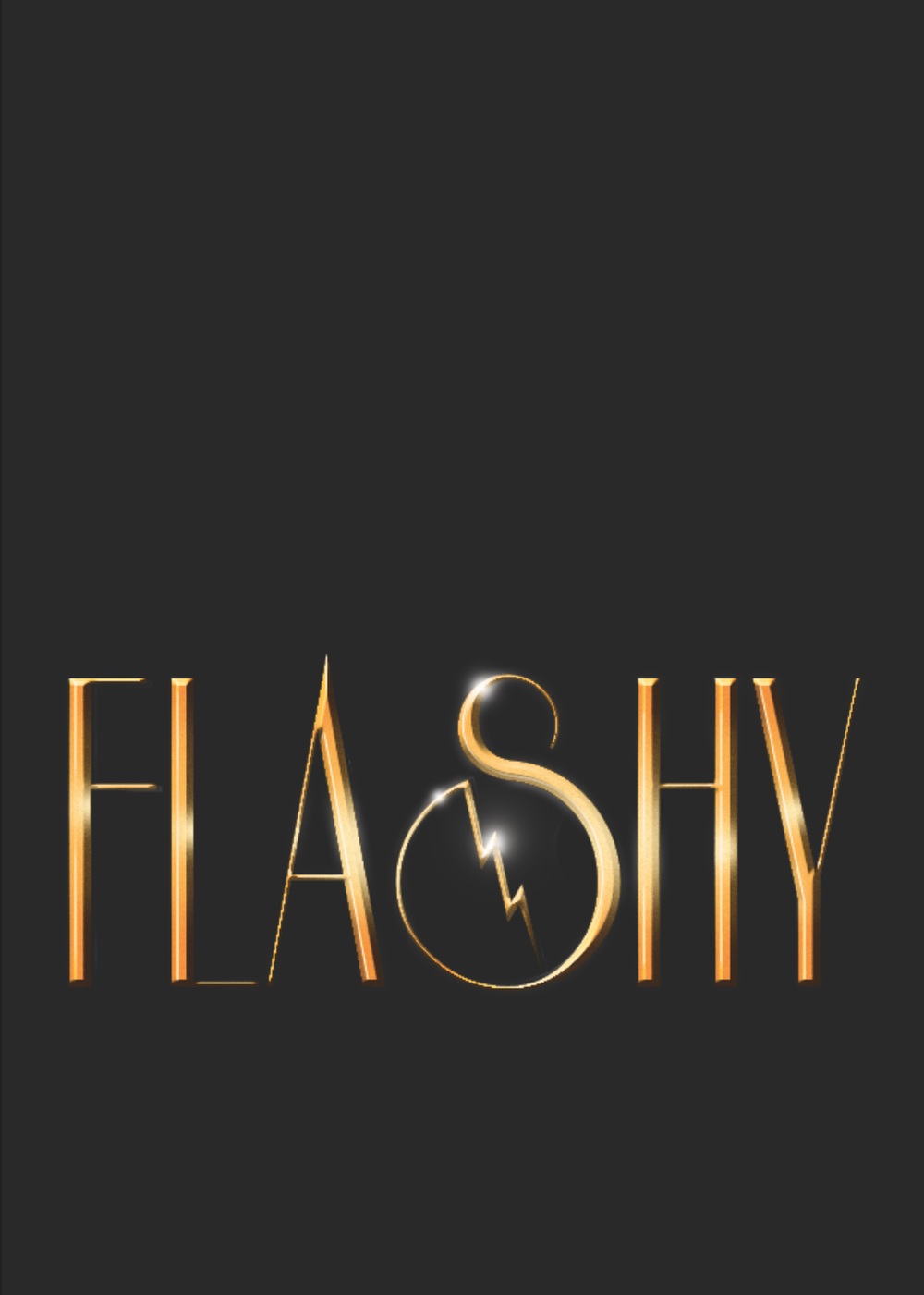 flashyjeans.png