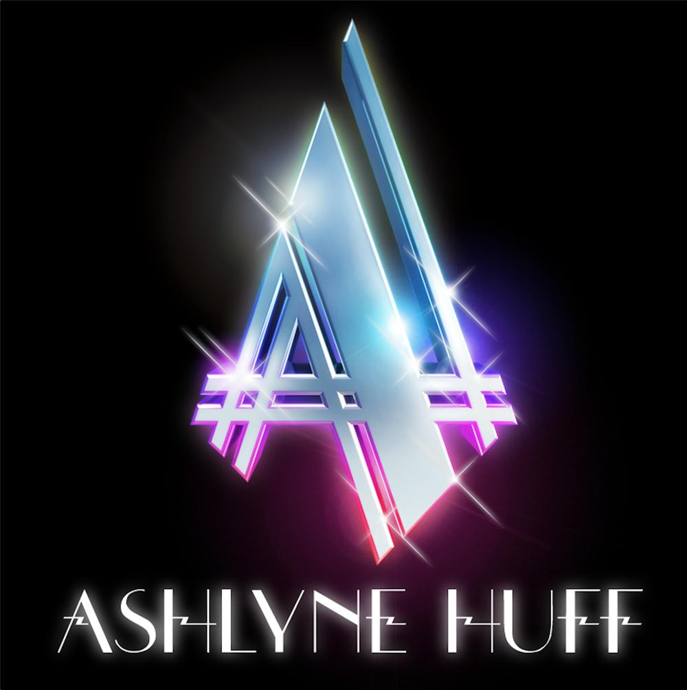 ashlynhuff.png