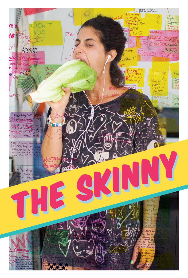 The-Skinny-v_lettus_72dpi.png