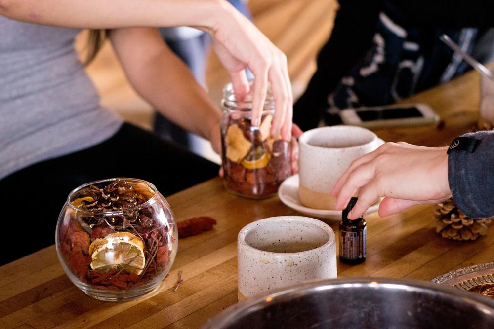 DIY-Essential-Oils-Project