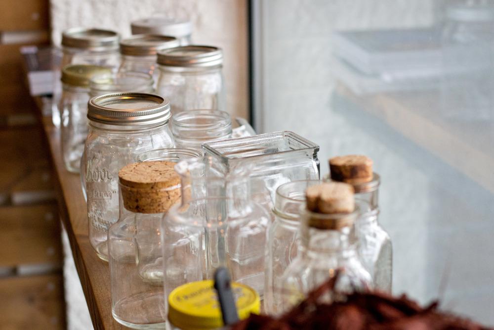 DIY-Pot-Pourri-Bar