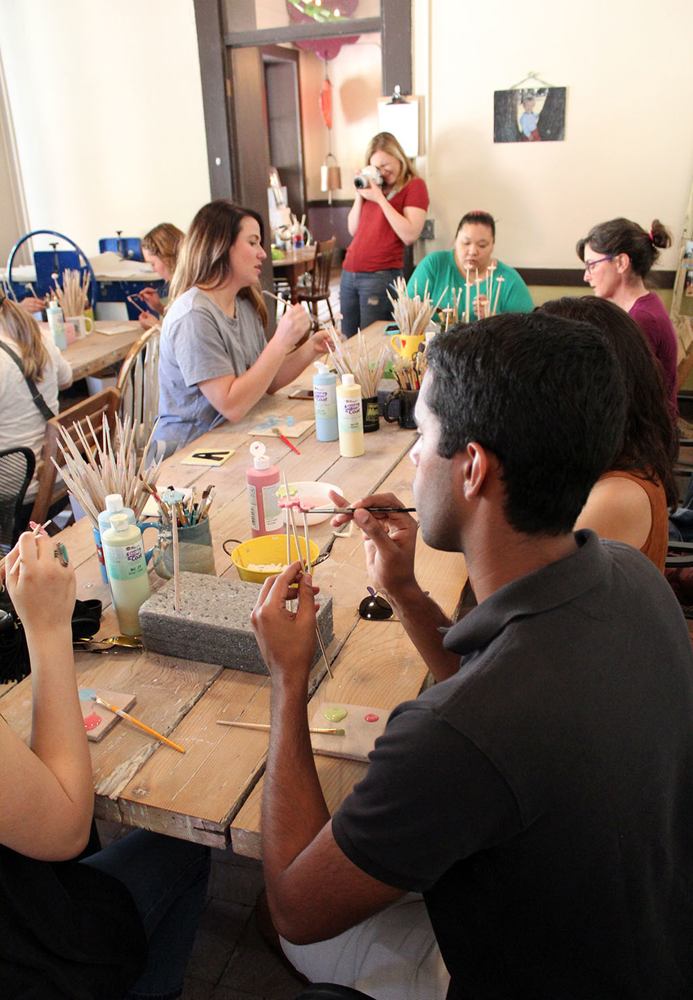 Tucson-Creative-Workshop