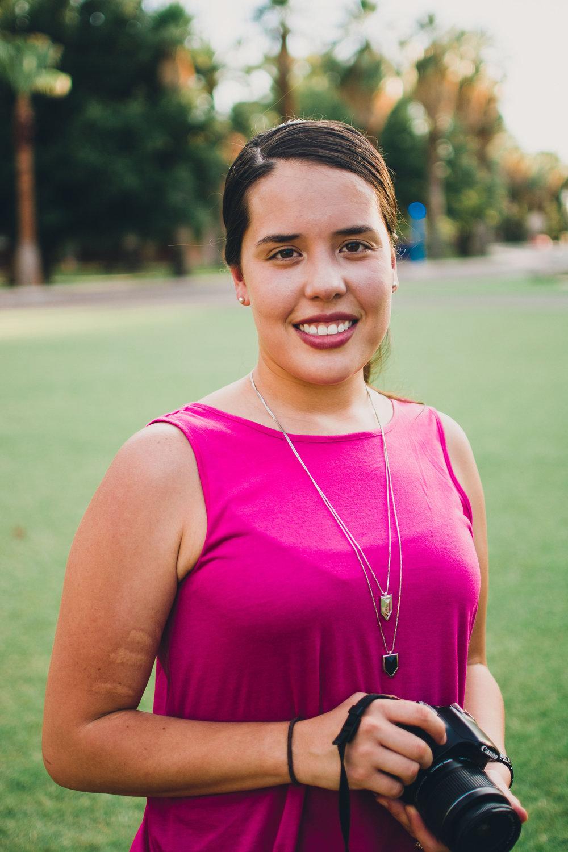 Tucson-Portrait-Nieves-Montano