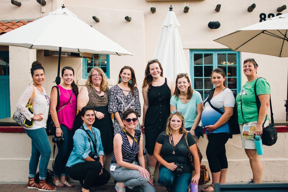 Tucson-Meetup-Nieves-Montano