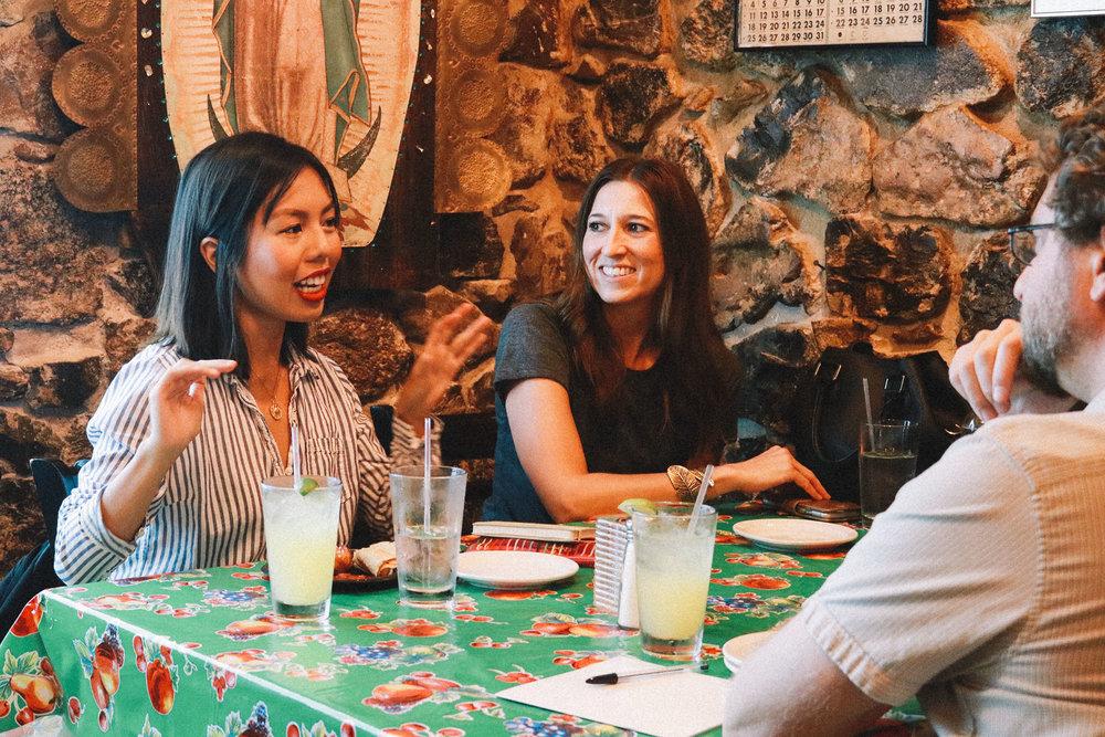Tucson-Meetup-Blog