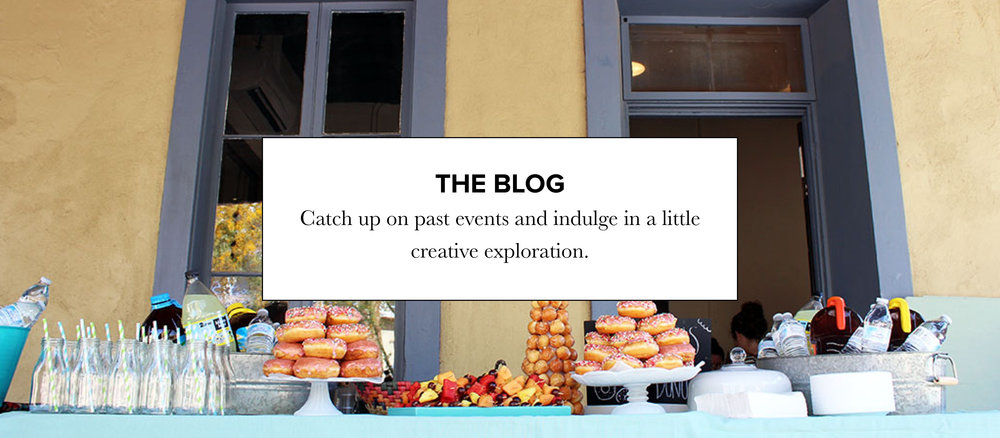 Creative-Blog