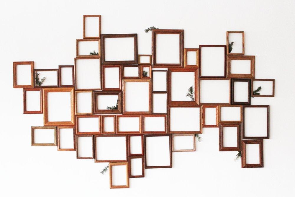 Frames-4.JPG