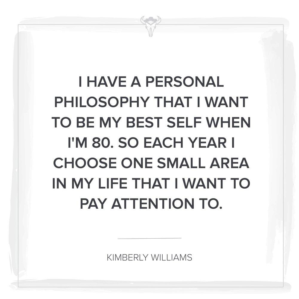 Pesonal-Philosophy-Best-Self