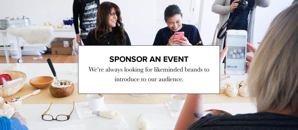 sponsor-workshop