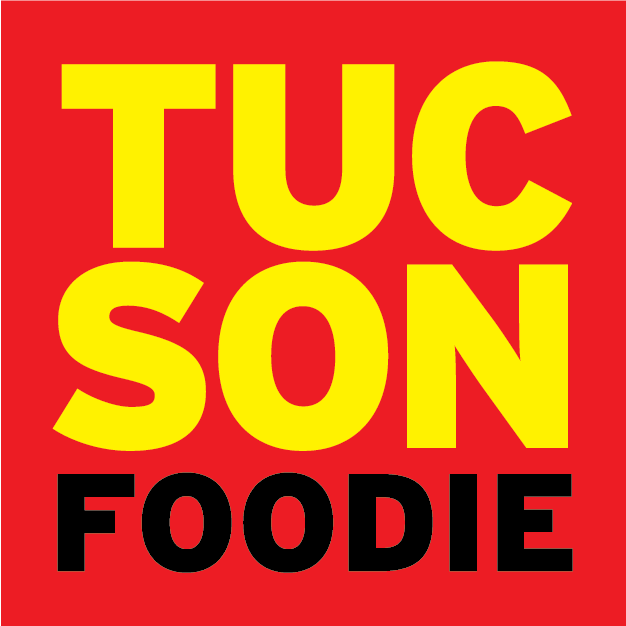 Tucson Foodie Features