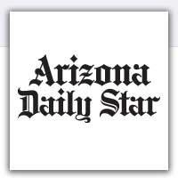 Arizona Daily Star Features