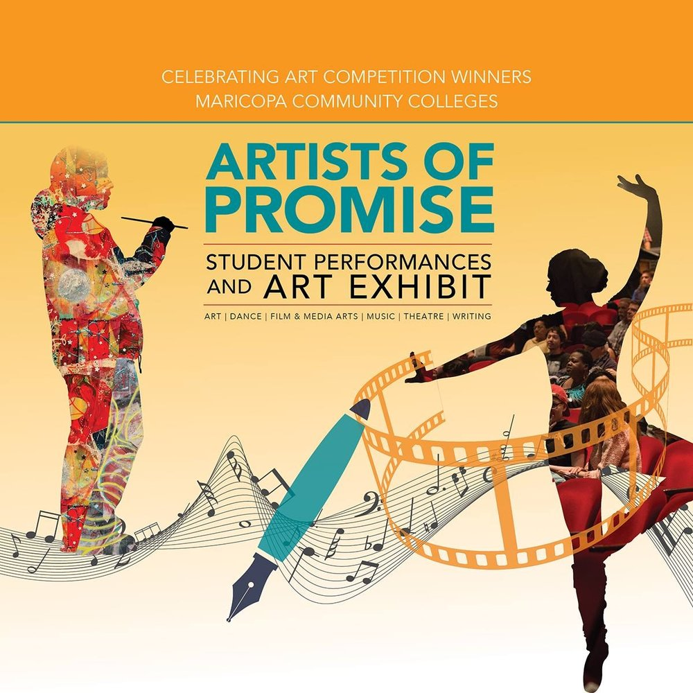 Artists-of-Promise