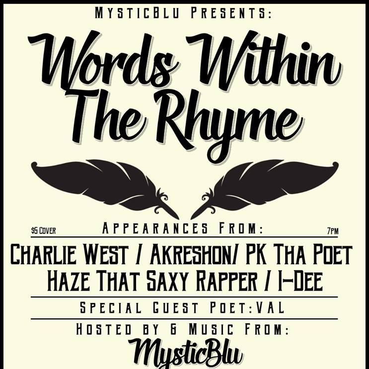 Words-Within-The-Rhyme