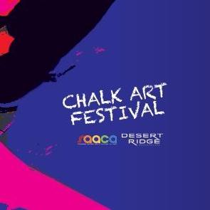 Chalk-Art-Phoenix