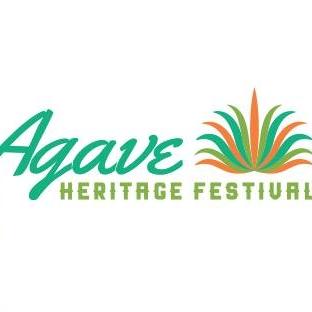 Agave-Heritage-Festival