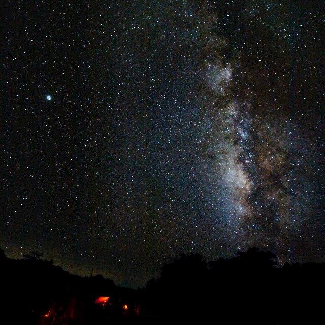 Tucson-Stars