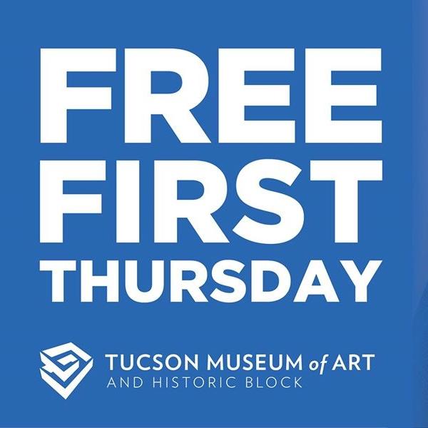 Tucson-Museum-of-Art