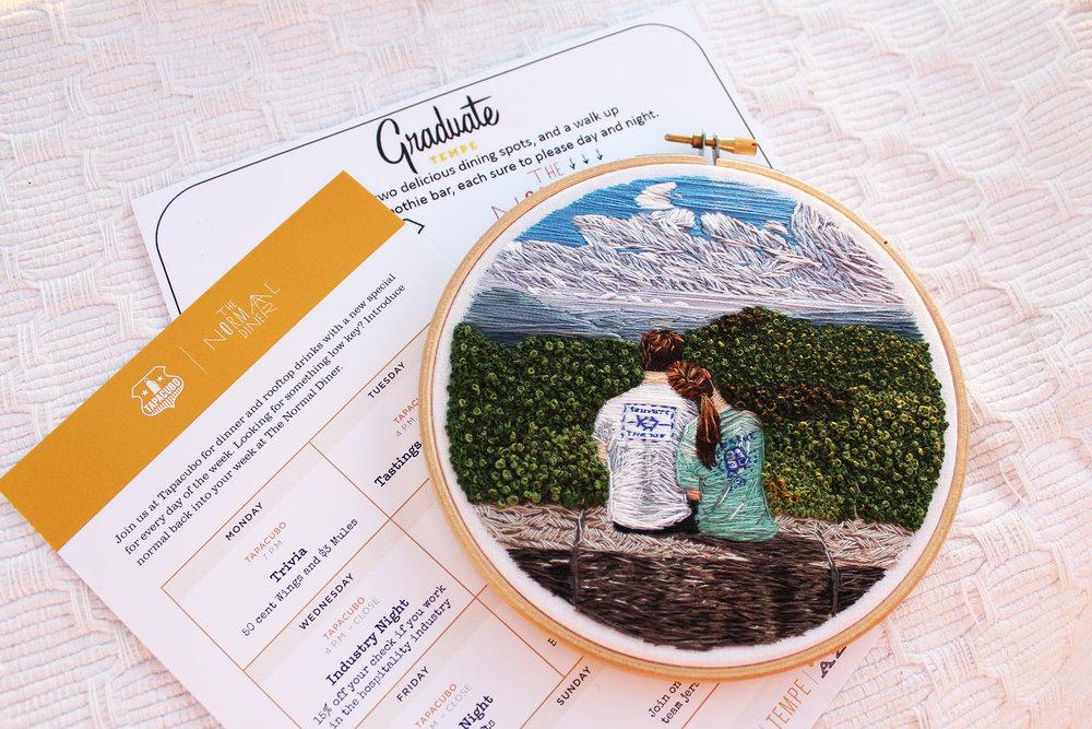 Graduate-Embroidery-44.jpg