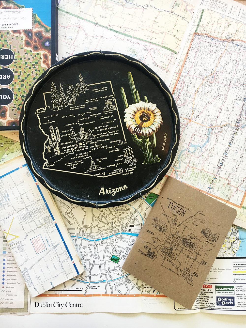 Maps-20.jpg