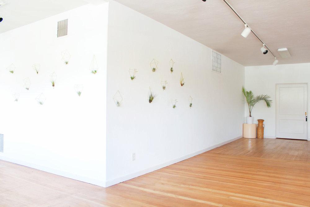 Studio-July-2017-6.jpg