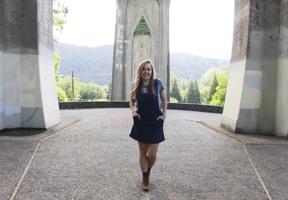 Brittany-4.jpg