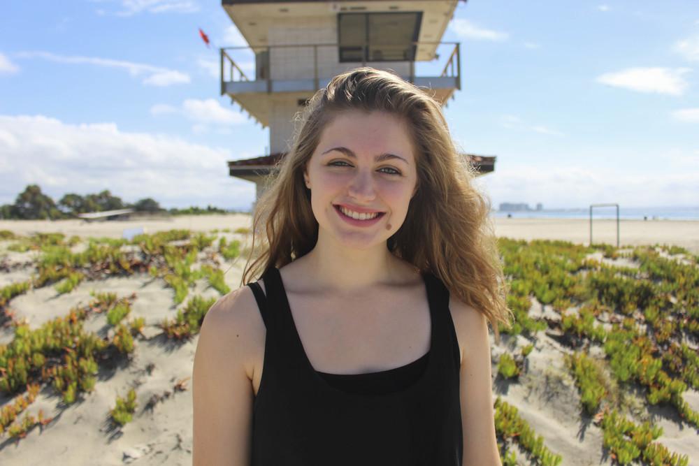 Sarah and beach-3.jpg
