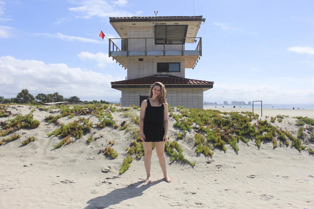 Sarah and beach-2.jpg