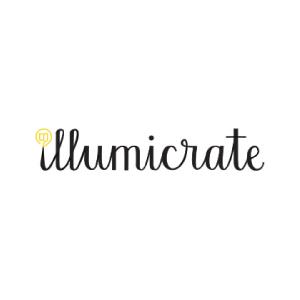 Logos_Illumicrate.png
