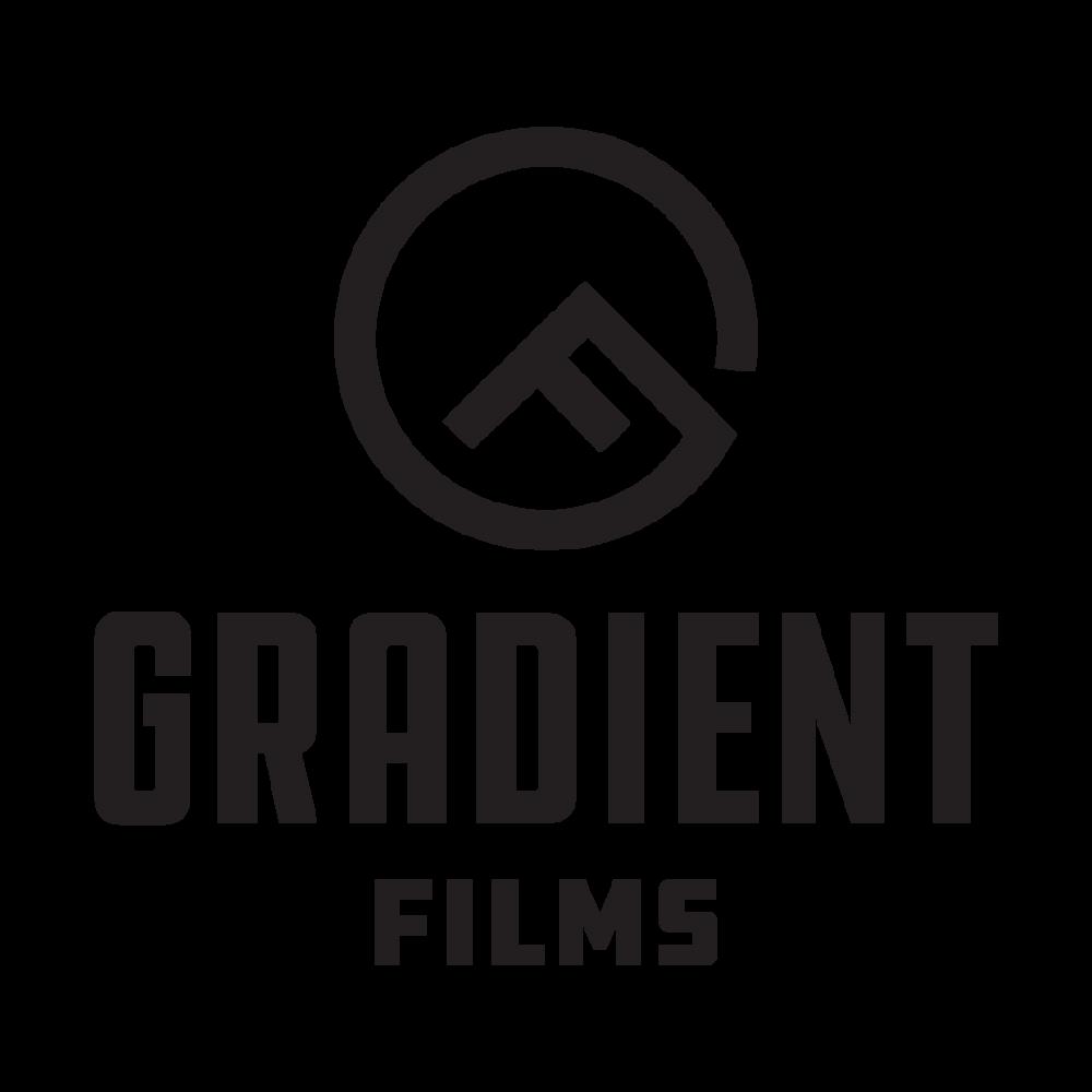 GradientFilms_Logo_Black.png