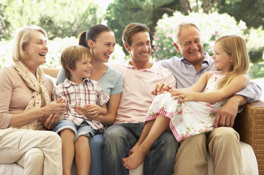 arizona-experience-family-law.jpg