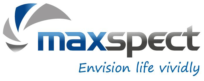 Maxspect.jpg