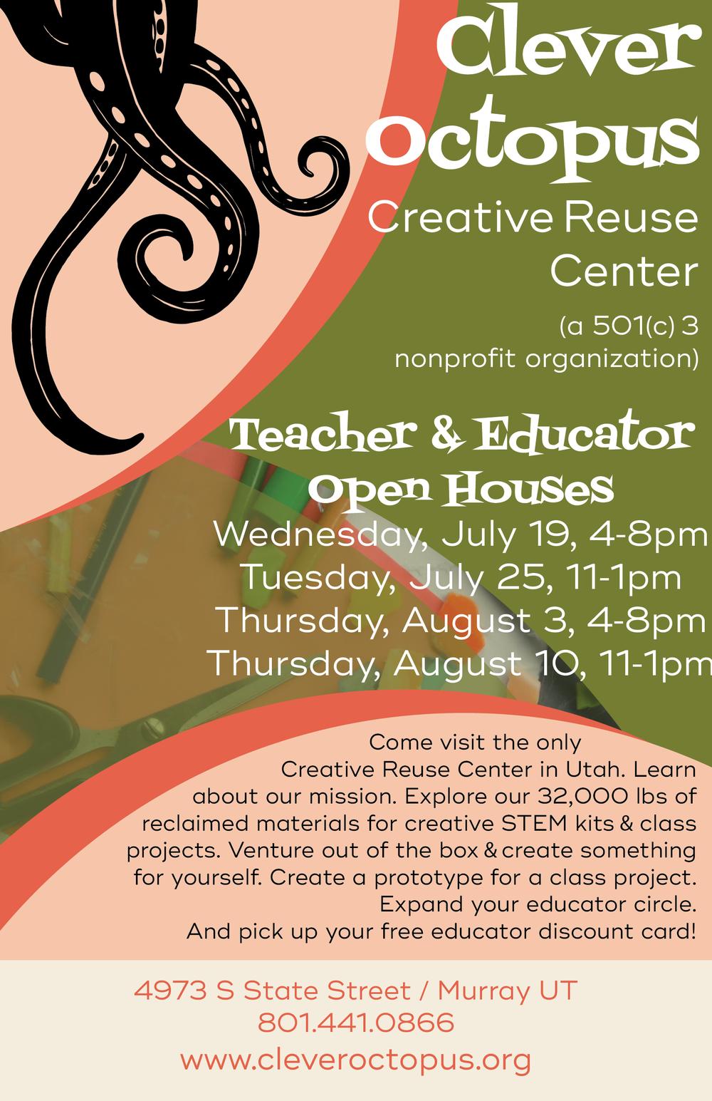 poster - teacher workshops-01.png