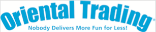 OTC logo PNG.png
